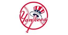 NY Yanks